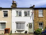 Thumbnail to rent in Watts Lane, Teddington