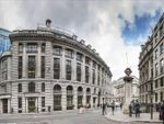 Thumbnail to rent in Lombard Street, London