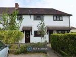 Thumbnail to rent in Ellington Park, Maidenhead