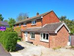 Thumbnail for sale in Seven Acres, Wickford