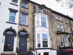 Thumbnail to rent in En Suite Room, Kings Road, Harrogate