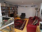 Thumbnail to rent in Broomans Terrace, Lewes