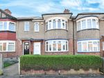 Thumbnail for sale in Dawlish Drive, Ruislip, Middlesex