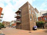 Thumbnail to rent in 2 Ridge Place, Orpington, Kent