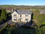 Property history Hurstfield, Keighley Road, Cowling, Keighley BD22