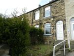 Thumbnail to rent in Cross Hill, Ecclesfield, Sheffield, South Yorkshire