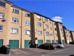 Thumbnail to rent in Southcliffe Drive, Shipley