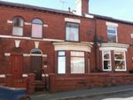 Thumbnail to rent in Wareing Street, Tyldesley, Manchester