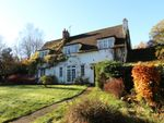 Thumbnail for sale in Mogador, Lower Kingswood, Tadworth