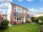 Thumbnail for sale in Hill Crest, Swillington, Leeds