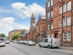 Thumbnail for sale in Newlands Road, Glasgow, Lanarkshire