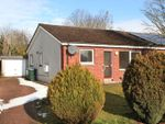Thumbnail for sale in Highland Road, Crieff