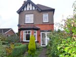 Thumbnail for sale in Wynbarrie, 220 Doxey, Stafford