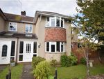 Thumbnail for sale in Bromley Heath Avenue, Downend, Bristol