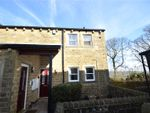 Thumbnail to rent in Redman Garth, Haworth