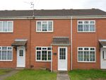 Thumbnail to rent in Victoria Street, Brimington, Chesterfield