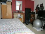 Thumbnail to rent in Gladstone Road, Watford, Hertfordshire