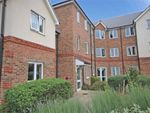 Thumbnail for sale in Station Road, Addlestone, Surrey