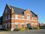 Thumbnail to rent in Suite B Paceycombe House, Dorchester