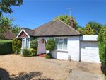 Thumbnail for sale in Poulters Lane, Worthing, West Sussex