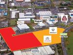 Thumbnail for sale in Silverlink Business Park, Forge Way, Darlington
