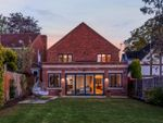 Thumbnail for sale in Hill Lane, Bassetts Pole, Sutton Coldfield