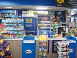 Thumbnail for sale in Off License & Convenience B35, West Midlands