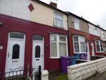 Thumbnail to rent in Baden Road, Stoneycroft, Liverpool