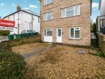 Thumbnail for sale in Earlsbrook Road, Redhill