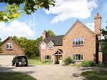 Thumbnail for sale in Brook View, Cropthorne, Pershore, Worcestershire