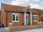 Thumbnail to rent in The Woodcote, Etwall Road, Willington, Derby