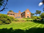 Thumbnail for sale in Kings Drive, Caldy, Wirral