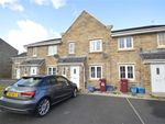 Thumbnail to rent in Straight Mile Court, Burnley