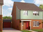 "Thumbnail to rent in ""The Alton At Bardon View, Coalville"" at Bardon Road, Coalville"