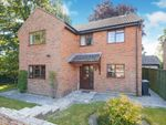 Thumbnail for sale in Southway Drive, Yeovil