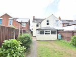 Thumbnail for sale in Marlborough Road, Gloucester
