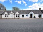 Thumbnail for sale in Tomintoul, Ballindalloch
