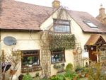 Thumbnail to rent in High Street, Badsey, Evesham
