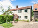Thumbnail for sale in High Common, North Lopham, Diss