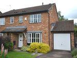 Property history The Elms, Haslingfield, Cambridge CB23