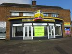 Thumbnail to rent in 655 Western Boulevard, Nottingham