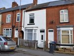 Thumbnail for sale in Queens Road, Hinckley, Leicestershire