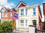 Thumbnail for sale in Radstock Road, Woolston, Southampton