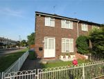 Thumbnail for sale in Panfield Road, Abbey Wood