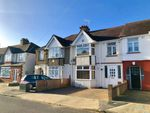 Thumbnail for sale in Parkfield Avenue, Hillingdon