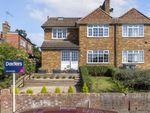 Thumbnail for sale in Kelvedon Close, Kingston Upon Thames