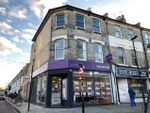 Thumbnail to rent in Unit, 155A, Chiswick High Road, Chiswick