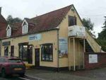 Thumbnail to rent in First Floor Offices, The Street, Acle