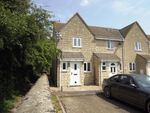 Property history Cheviot Close, Tetbury, Gloucestershire GL8