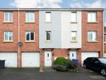 Thumbnail for sale in Lock Keepers Way, Hanley, Stoke-On-Trent